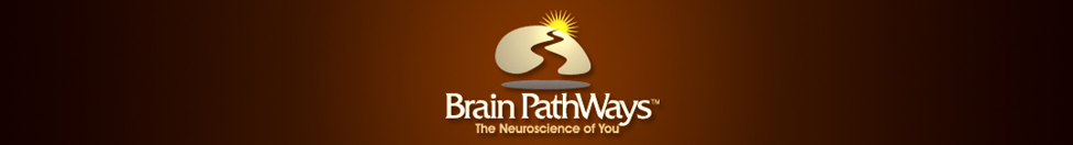Brain Pathways Header